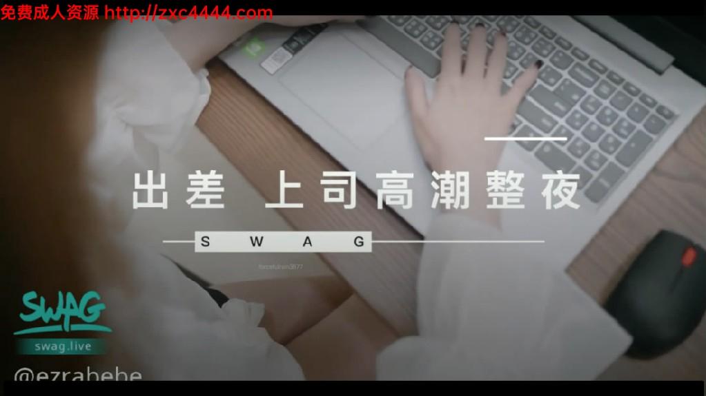 ♀↗极品合集㊣♂ [12-26] - 1024精品资源(终身VIP专享)  【烟雨阁】